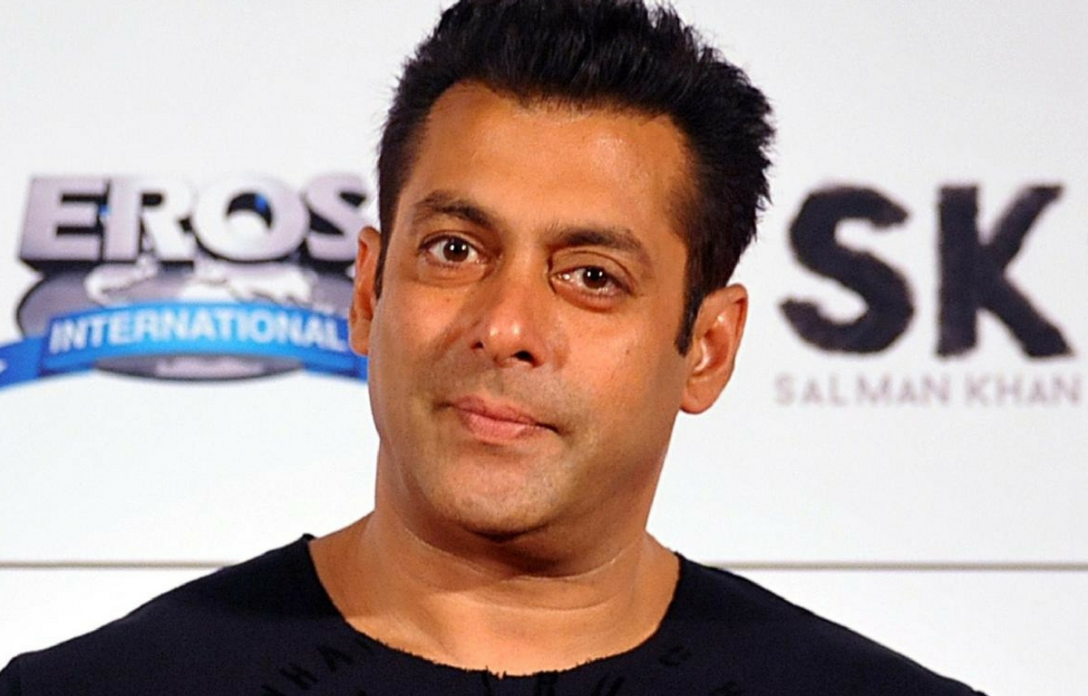 salman khan essay Salman's hit-and-run case papers with govt lost in fire: rti - no information on salman khan's 2002 hit-and-run case as the files pertaining to it were burnt in a fire at mantralaya on june 21, 2012.