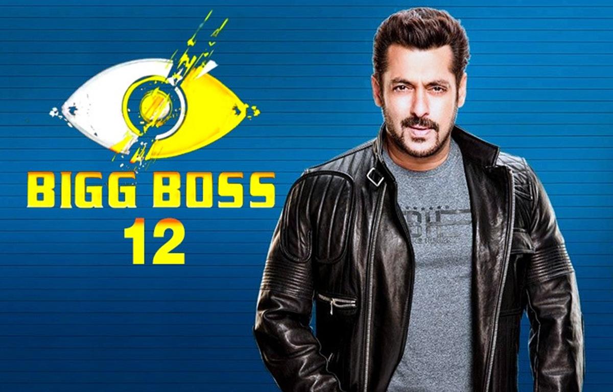 Salman Khans Bigg Boss 12 To Have Same-Sex Couples-9837