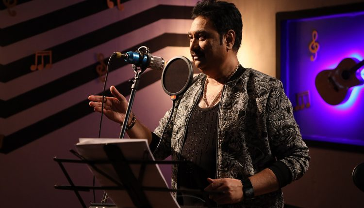 Httpwww Overlordsofchaos Comhtmlorigin Of The Word Jew Html: Veteran Singer Kumar Sanu To Help Sikandar Find Out The