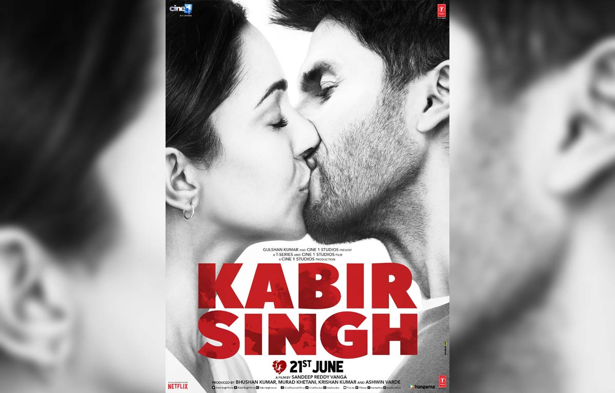 Kabir Singh Review (SPOILERS): Fight For What You Know is