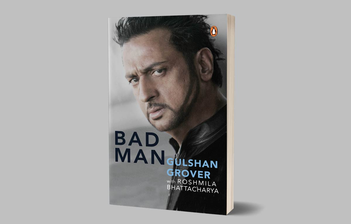 Image result for gulshan grover biography first look
