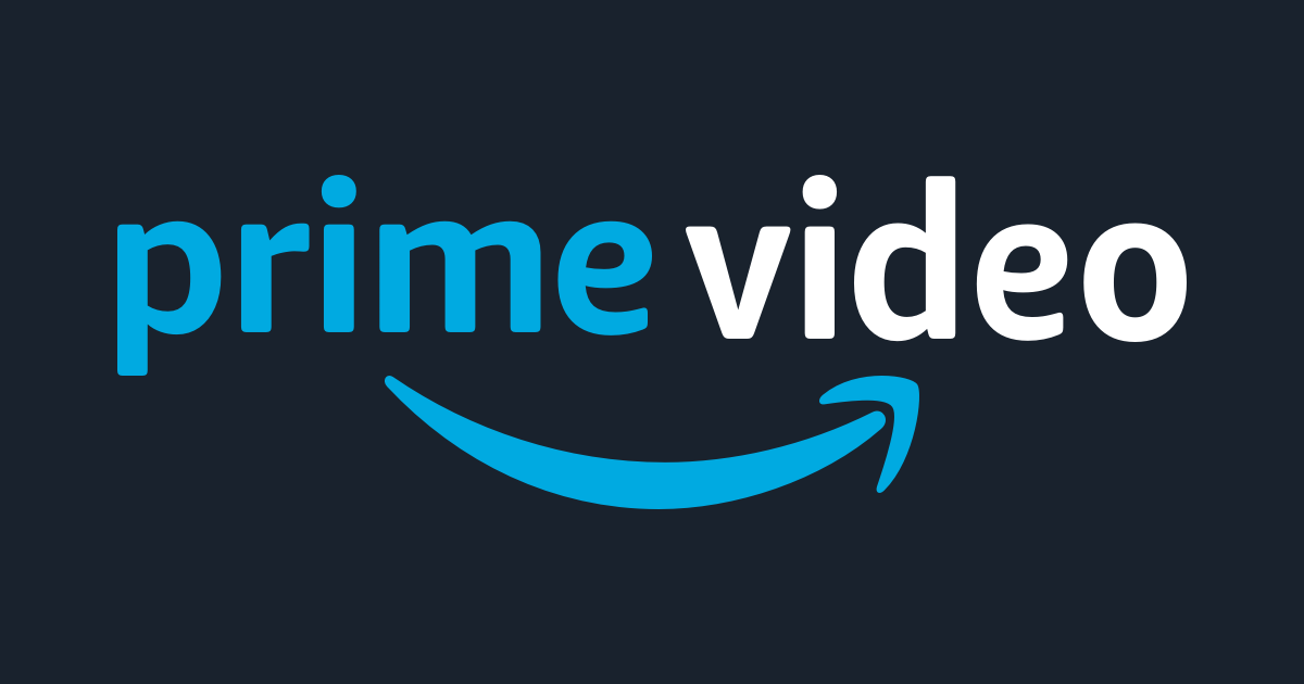 Amazon Prime App Windows 10