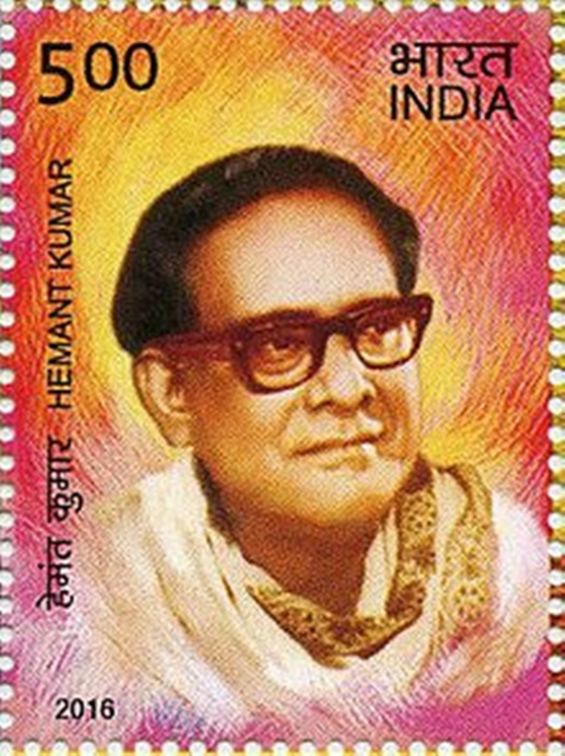 Genius Hemant Da Kumar S Songs And Tunes Are Immortal Veteran Actor Biswajeet Revisits His Maestro Mentor S Legacy On His 100th Birth Anniv